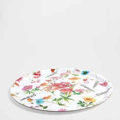 Trays - Tableware | Zara Home United Kingdom