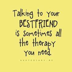 25 Best Friend Quotes