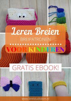 Needlework, Knitwear, Childhood, Crochet Hats, Sewing, Knitting, Patterns, School, Books