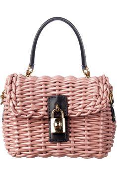 17 Best Dolce   Gabbana images  2c7691f147d62