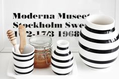 kahler omaggio, white interior, Scandinavian interior, Nordic interior