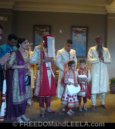 Looking for a Sikh Priest for your Sikh Wedding Riviera Cancun? Experienced Destination Sikh Wedding Officiant is available for your wedding, Sikh Wedding, Punjabi Wedding, Cancun Wedding, Destination Wedding, Indian Wedding Planner, South Asian Wedding, Wedding Officiant, Cancun Mexico, Culture