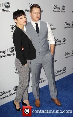 ginnifer-goodwin-josh-dallas-disney-media-networks-international