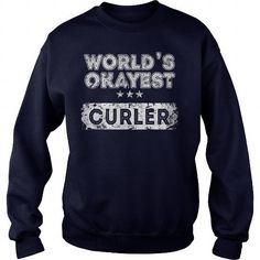 Curling T Shirt #name #tshirts #CURL #gift #ideas #Popular #Everything #Videos #Shop #Animals #pets #Architecture #Art #Cars #motorcycles #Celebrities #DIY #crafts #Design #Education #Entertainment #Food #drink #Gardening #Geek #Hair #beauty #Health #fitness #History #Holidays #events #Home decor #Humor #Illustrations #posters #Kids #parenting #Men #Outdoors #Photography #Products #Quotes #Science #nature #Sports #Tattoos #Technology #Travel #Weddings #Women