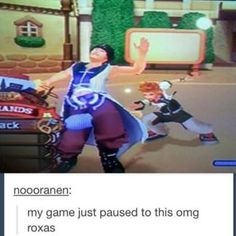 Im putting it in final fantasy just cause Kingdom Hearts 3, Art Jokes, Funny Memes, Hilarious, Shall We Date, Funny Comics, Final Fantasy, Funny Photos, Sora