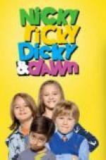 Watch Series - Nicky, Ricky, Dicky &Amp; Dawn