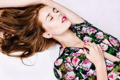 julia ivashkina, julia iv, photography, model, test, model test, юлия ивашкина, модельные тесты, портфолио,фотосессии, фотограф, @portfoliobox
