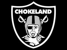 1000 Images About Fuck The Raiders On Pinterest Raiders