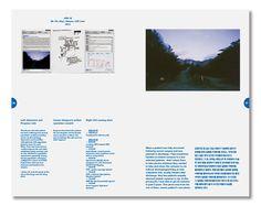 물질과 비물질 Book Cover Design, Book Design, Layout Design, Editorial Layout, Editorial Design, Text Design, Graphic Design, Diagram Design, Picture Albums
