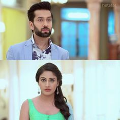 •When your eyes find each other,always!❤️• (upcoming epi of 6th October) #ishqbaaaz #ishqbaaz #anika #shivaay