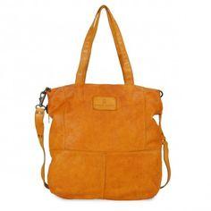 Ginger (caramel) Aunts, Gym Bag, Caramel, Bags, Ocelot, Notebook Bag, Branding, Handbags, Salt Water Taffy