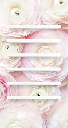 Untitled | Pink Wallpaper Iphone, Iphone Wallpaper Girly
