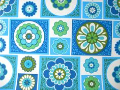 Wallpaper by the yard by Patternlike on Etsy, kr70.00