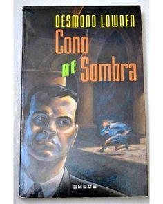 CONO DE SOMBRA