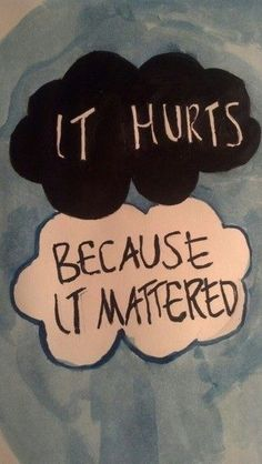 john green the fault in our stars fishingboatproceeds tfios John Green quotes John Green Quotes, John Green Books, The Fault In Our Stars, Star Quotes, Book Quotes, Journal Quotes, Fact Quotes, Movie Quotes, Daily Quotes