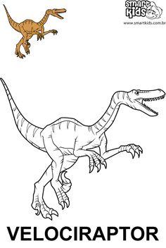 9 best dinosaur pic images dinosaurs dinosaur sketch drawings rh pinterest com