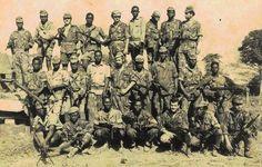 soldados portugueses - Google Search