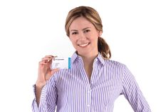 SingleCare: Affordable Health Care & Pharmacy Discount Card
