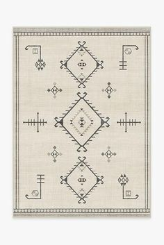 Shop area rugs, accent rugs and runner rugs at Ruggable. Washable, stain-resistant and waterproof, our rugs are perfect for homes with kids and pets. Coral Rug, Black White Rug, White Rugs, Machine Washable Rugs, 8x10 Area Rugs, Natural Rug, Red Rugs, Colorful Rugs, Just In Case