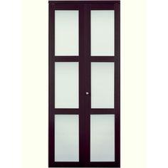 Reliabilt 36 In X 80 In 15 Lite Prehung Inswing Steel Entry Door Lowes 235 Item 327973 Model