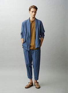 Trove SS17.  menswear mnswr mens style mens fashion fashion style trove campaign lookbook