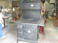 1000 Images About 1930 S Cook Stoves On Pinterest Stove