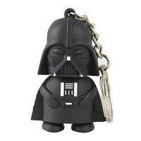 Geek | USB flash drive Star wars 4GB/8GB/16GB/32GB/64gb usb 2.0 flash drive flash memory stick pendrive