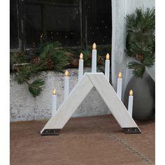 från Star Trading – Kjøp møbler online på ROOM21.no