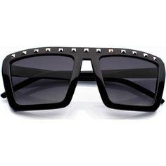 Okulary Przeciwsłoneczne Clavitos 0117