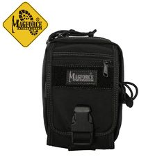 Sale 21% (44.69$) - MagForce 0315 M5 Pocket Bag Outdoor Military Expansion Package