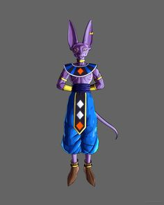 http://www.mineimatorforums.com/index.php?/topic/36775-beerus-rig-123100125/