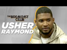 Did Usher Help Recruit LeBron James for Cleveland? - http://www.radiofacts.com/usher-help-recruit-lebron-james-cleveland/