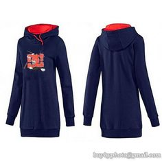 DC Womens Hoodies Online Sale js9136|only US$75.00 - follow me to pick up couopons.