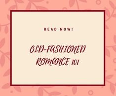 Looking for a period drama to watch? Here are 35 Period Dramas to Watch on Netflix – Mini-Series and TV Shows Edition Netflix Dramas, Netflix Tv Shows, Netflix Movies, Movies And Tv Shows, Lds Movies, Romantic Comedies On Netflix, Best Romantic Comedies, Best Romantic Movies, Drama Tv Series
