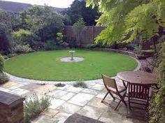back garden designs - Google Search