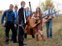 Barton's Hollow will be performing as well as doing the Saturday morning Music Workshops!