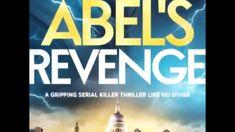 Trailer ''ABEL'S REVENGE' - Ross Greenwood