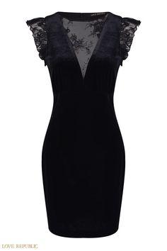 Платья новая коллекция. Купить женские платья из новые коллекции.