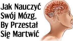 LOLmania.pl – Najciekawsze artykuły w sieci