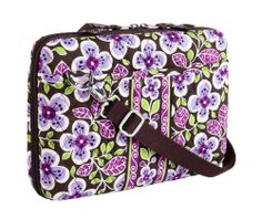 Vera Bradley Mini Laptop Case in Plum Petals Vera Bradley,http://www.amazon.com/dp/B0058SC9LW/ref=cm_sw_r_pi_dp_Envytb08NNGB2SC9