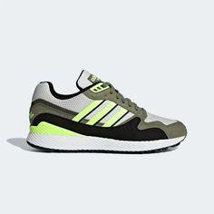 ADIDAS NMD_R1 B37620 | Grün | 75,99 € | Sneaker | ✪ Sizeer