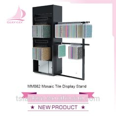 Mosaic Tile And Mable Stone Display Stand , Find Complete Details about Mosaic…