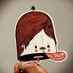 illustration awesomeness 3