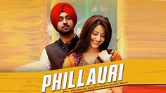 Phillauri is an up and coming Indian Hindi lighthearted comedy film, coordinated by Anshai Lal and created by Anushka Sharma and Karnesh Sharma under the flag of Fox Star Studios and Clean Slate Films. Director Navdeep Singh and author Sudip Sharma are related with the film as Creative Producers. The film consists of Anushka Sharma, Diljit Dosanjh and Suraj Sharma as a lead role. The film is planned for discharge on March 24, 2017. The film's first official publication was discharged on ...