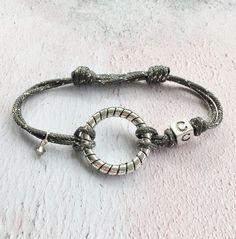 Circle Eternity Bracelet, Eternity circle bracelet, Karma bracelet, Gift for friend, Gift for sister Eternity Bracelet, Karma Bracelet, Bracelets For Boyfriend, Boyfriend Gifts, Initial Bracelet, Bracelet Set, Sister Gifts, Gifts For Friends, Infinity Jewelry
