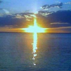 LOVE AND LIGHT TO ALL MY MAGNETS...HAVE A BEAUTIFUL SUNDAY...linda lu... Jesus Funny, Jesus Jokes, Funny Jesus Quotes, Jesus Humor, Bible Quotes, My Jesus, Jesus Christ, Jesus Pics, Sunsets