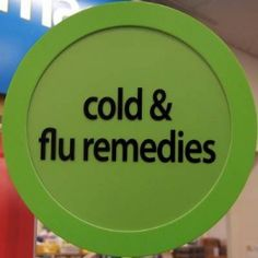 http://homeremedieslog.com/health-topics/colds-and-flu/common-cold/remedies-27/