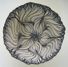 Cheryl Malone Porcelain