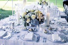 Google Image Result for http://evantinedesign.files.wordpress.com/2012/10/classic-blue-hydrangea-centerpieces-summer-wedding-decor-evantine-design.jpg