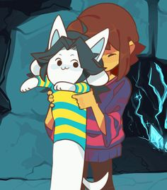 8 Free Temmie music playlists | 8tracks radio